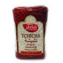 TCHICHA GROS   1kg