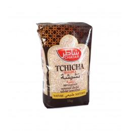 TCHICHA BELDIA 1kg