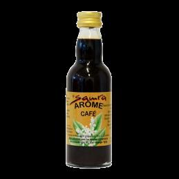 AROME CAFE SAMRA 50ML