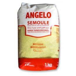 SEMOUEL ANGELO MEDIUM 1 KG