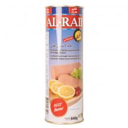 Rinderwurst Al Raii 800g