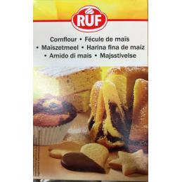 RUF FECULE DE MAIS 400G