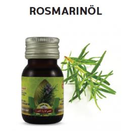 Rosmarin Öl 30ml