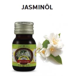 Jasmin Öl 30ml