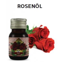 Rosen Öl 30ml