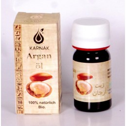 Argan Öl 30ml