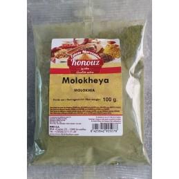 MLOUKHEYA MOLU 100 GR