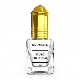 Orientalisches Damen Parfüm...