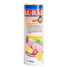 Al Raii Hähnchen 800g