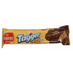 Bimo Tagger