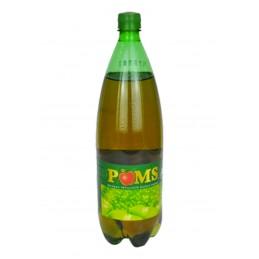 Poms1,5l