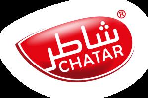 Chatar