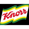 Knour